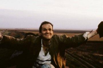 """""""O Trem da Vida"""" (Train de vie, 1998), de Radu Mihaileanu - Divulgação"""