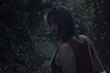 Procreare (2020), de Alice Stamato - Divulgação