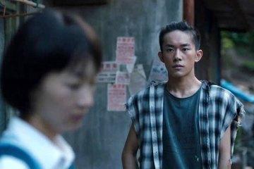 """""""Dias Melhores"""" (Shaonian de ni, 2019), de Derek Tsang - Divulgação"""