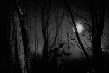 """""""A Noite do Demônio"""" (Night of the Demon, 1957), de Jacques Tourneur - Divulgação"""