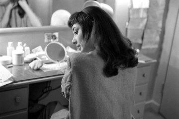 """""""Audrey"""" (2020), de Helena Coan - Divulgação"""