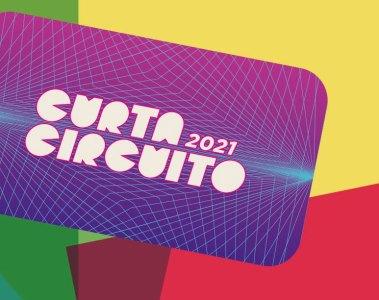 Mostra Curta Circuito 2021 - Divulgação