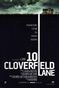 Rua Cloverfield, 10 (10 Cloverfield Lane, 2016)