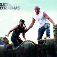 Ver y Descargar 'Rápidos y Furiosos 9' | Torrent y cines el 28 de mayo de 2021 | Castellano Español 4K y 1080p Mega
