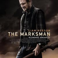 Ver y descargar 'The Marksman (El protector)' | Torrent y streaming
