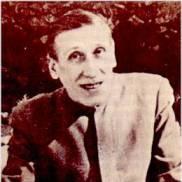René Guenon