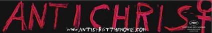 banner-Antichrist-di-Lars-von-Trier-clicca-per-andare-sul-sito-del-film
