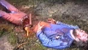 violent_shit_1989-movie-2