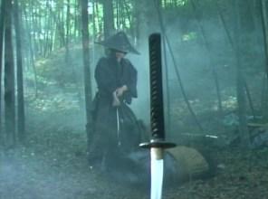 cap_Samurai Itto Ogami S01 EP.11 - Il rivale di Itto Ogami [DVDMUX ITA-JAP]_00_38_39_01