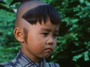 cap_Samurai Itto Ogami S01 EP.25 - Un Degno Erede [DVDMUX ITA-JAP] [47758002]_00_26_25_01