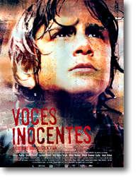 https://i1.wp.com/www.cinencanto.com/pics/posters/voces.jpg