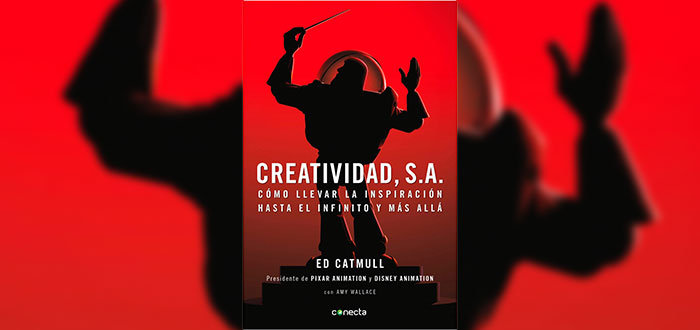 Resultado de imagen para creatividad SA