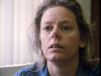 Image result for aileen wuornos nick broomfield documentaries