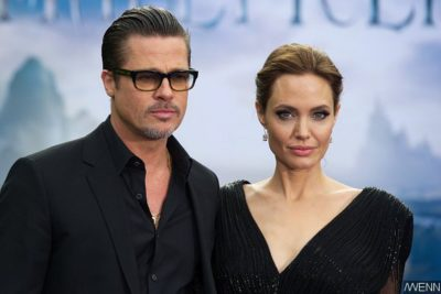 angelina-jolie-and-brad-pitt-are-not-getting-divorced