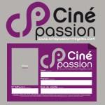 Adhérer à Ciné Passion