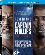 CaptainPhilips
