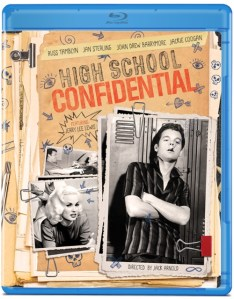 high-school-confidential