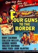 Poster do filme O Derradeiro Assalto
