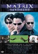 Poster do filme Matrix – Os Segredos de Produção