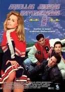 Poster do filme Delírio Estudantil