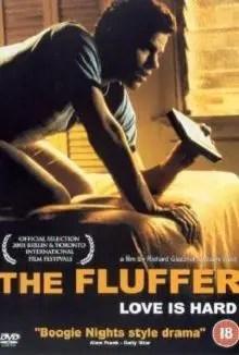 Poster do filme Fluffer - Nos Bastidores do Desejo