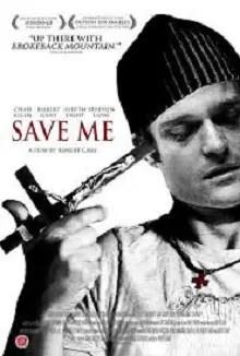 Poster do filme Salve-Me