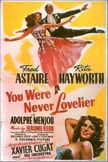 Poster do filme Bonita como Nunca