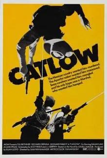 Poster do filme No Rastro da Morte