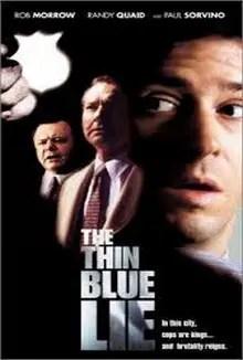 Poster do filme Guerra Contra o Crime