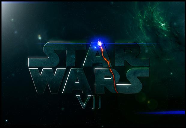 Новости Звездных Войн (Star Wars news): На 2016 год?