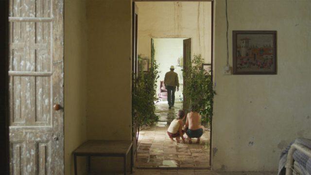 Las películas mexicanas que forman parte de Sundance 2021