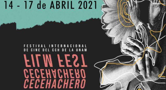 Cecehachero Film Fest 2021: actividades, talleres y dónde ver su programación