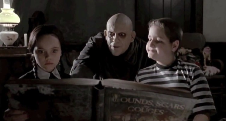 christopher-lloyd-uncle-fester-christina