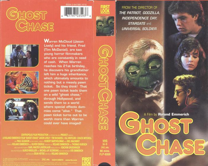 ghost_chase_sleeve