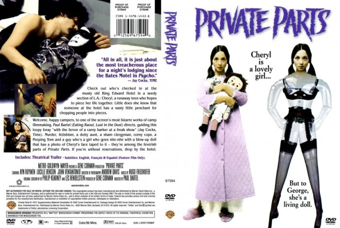 296Private_Parts_1972
