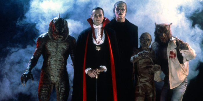 monstersquad1