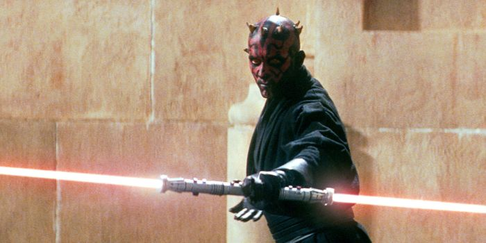star-wars-darth-maul