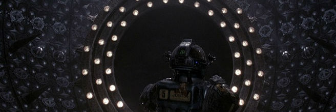 Celebrating Twenty Years of Space Madness in EVENT HORIZON