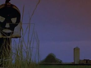 CINE-WEEN: Death And Decay In The Heartland
