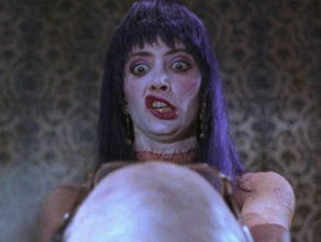 FRANKENHOOKER: Camp, Sex Work, and Toxic Masculinity