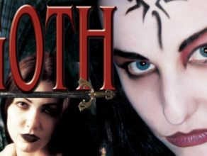 EVIL EYE Episode 1: GOTH (2003)
