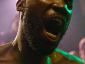CINEPOCALYPSE 2019: MOPE is 'Utterly Sticky Nihilism'