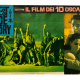 Original poster West Side Story