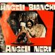 Original poster Angeli Bianchi Angeli Neri