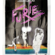 The Fury original poster