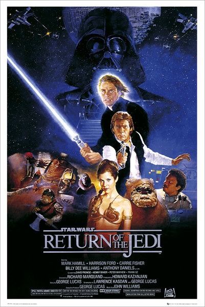 Return_of_the_Jedi