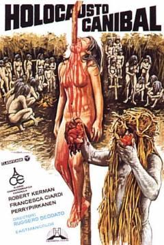 holocausto-canibal