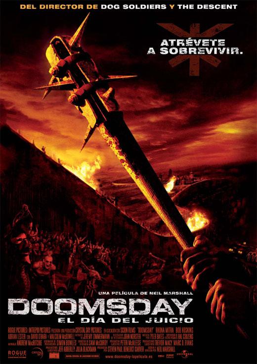 poster-dooms-day.jpg