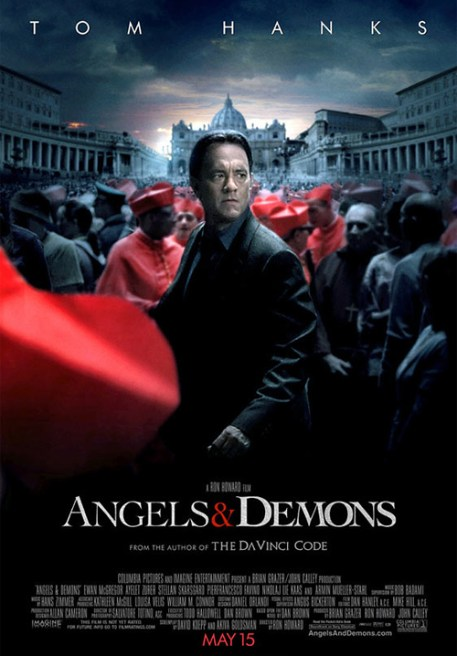 angeles-y-demonios1