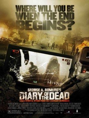 el-diario-de-los-muertos